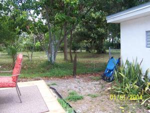 106 Ohio St, Fort Pierce FL 34982