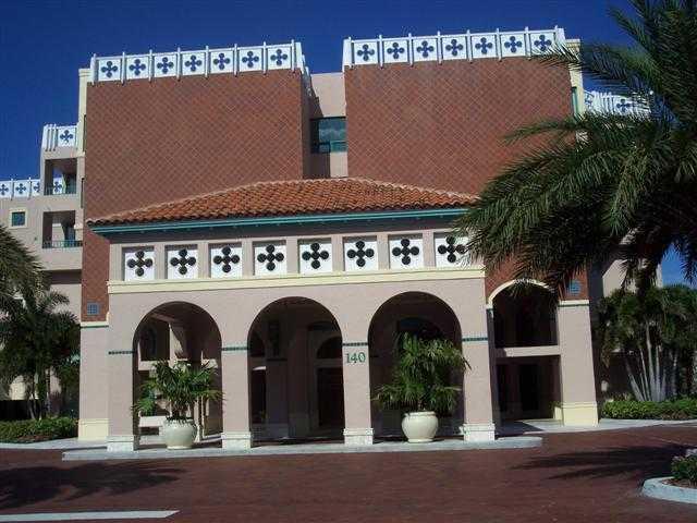 140 SE 5th Avenue #341, Boca Raton, FL 33432