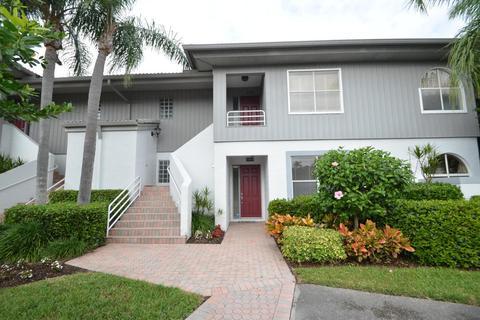 20220 Boca West Dr #1302, Boca Raton, FL 33434