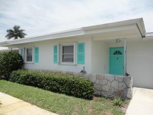 2611 Barkley Dr #APT e, West Palm Beach, FL