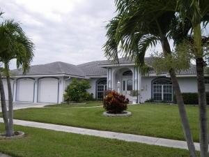 515 Clear Lake Ave, West Palm Beach, FL