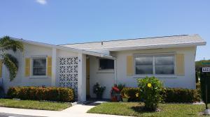 5223 Cresthaven Blvd #APT a, West Palm Beach, FL