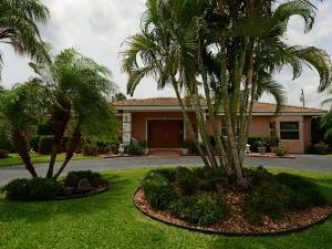 1161 Beach Road, West Palm Beach, FL 33404