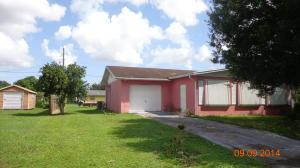 1013 Mississippi Ave, Clewiston FL 33440