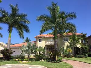 1384 Thatch Palm Dr, Boca Raton, FL