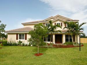 22152 SW 130th Ct, Miami, FL