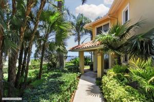 108 Bloomfield Dr, West Palm Beach, FL