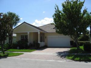 115 NW Pleasant Grove Way, Port Saint Lucie, FL 34986