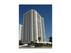 1370 S Ocean Blvd #APT 801, Pompano Beach, FL