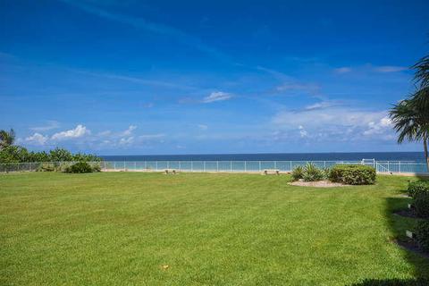 600 S Ocean Blvd #2070, Boca Raton, FL 33432