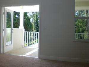 3036 SW Ellsworth Ave, Palm City FL 34990