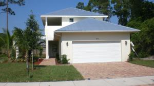 3036 SW Ellsworth Ave, Palm City, FL