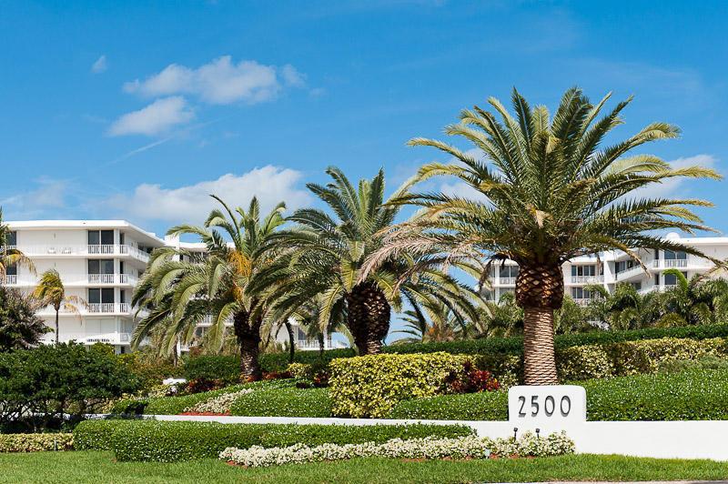 2500 S Ocean Boulevard #1-A-1, Palm Beach, FL 33480