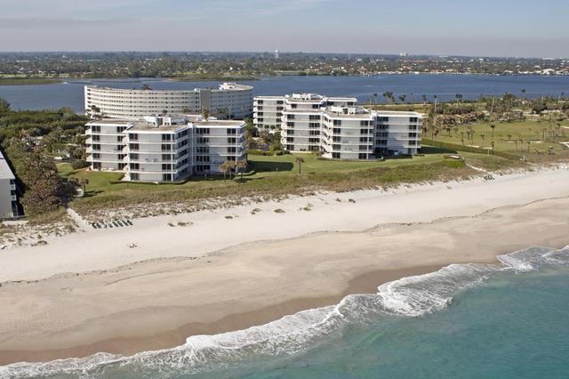 2500 S Ocean Blvd #1-A-1, Palm Beach, FL 33480