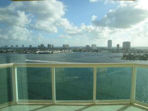 2650 Lake Shore Dr #1606, Riviera Beach, FL 33404