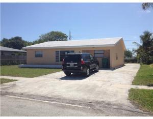 511 W 29th St, West Palm Beach, FL