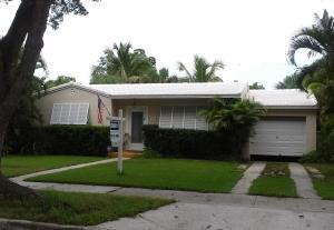 240 Ashworth St, West Palm Beach, FL