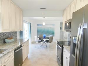 757 SW Hidden River Avenue, Palm City, FL 34990