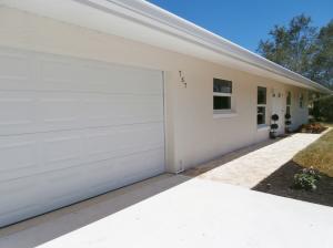 757 SW Hidden River Ave, Palm City, FL 34990