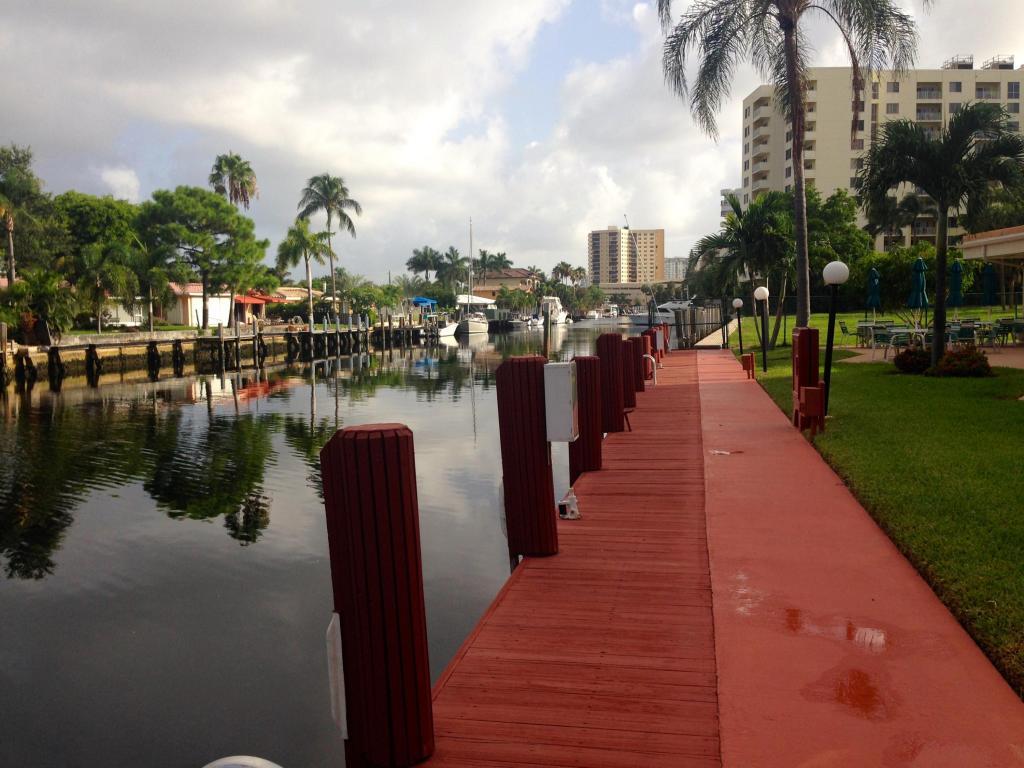 1391 S Ocean Boulevard #209, Pompano Beach, FL 33062