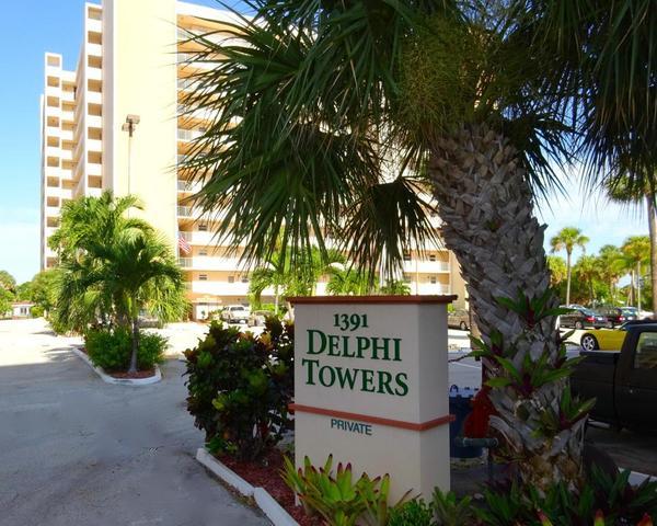 1391 S Ocean Blvd #209, Pompano Beach, FL 33062