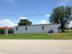 1854 Hookers Point Rd, Clewiston FL 33440