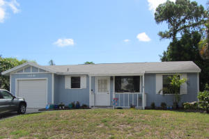 14096 Marrian Ave, Jupiter, FL