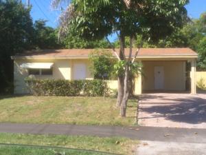 407 Seminole Dr, Lake Worth, FL