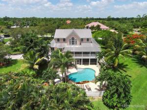 12200 Riverbend Ct, Port Saint Lucie, FL