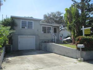 707 S Pine St, Lake Worth, FL 33460