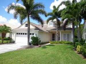 7148 SE Twin Oaks Cir, Stuart, FL