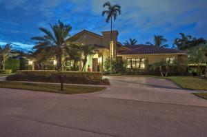 811 NE Morningside Dr, Boca Raton, FL