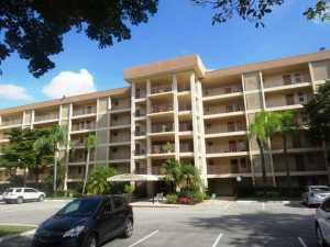 3000 S Course Dr #APT 308, Pompano Beach, FL
