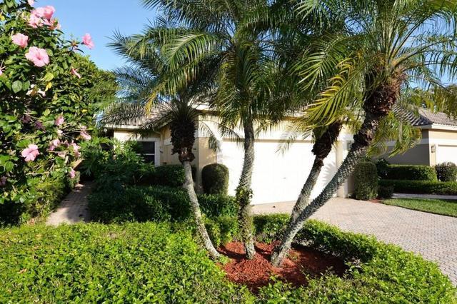 6626 NW 25th Ave, Boca Raton, FL 33496