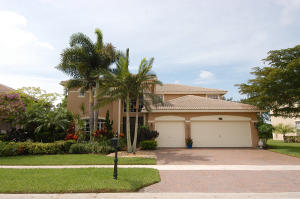 2734 SW Newberry Ct, Palm City, FL