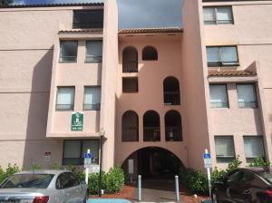 1720 N Congress Ave #305, West Palm Beach, FL 33401