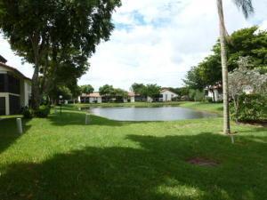 10787 Palm Lake Ave #202, Boynton Beach, FL 33437