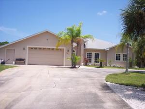 5817 Treasure Ln, Grant, FL