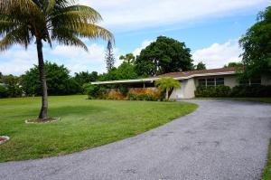 173 Grouse Ln, West Palm Beach, FL