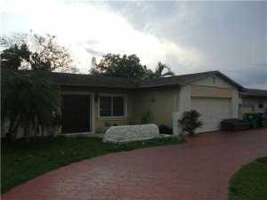 20300 Franjo Rd, Miami, FL
