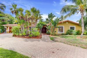 2540 NE 36th St, Pompano Beach, FL
