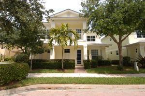 1601 SW Prosperity Way, Palm City, FL