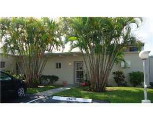 2651 Boundbrook Blvd #APT 107, West Palm Beach, FL