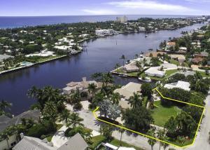 803 SE 7th Ave, Delray Beach, FL