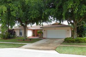 4372 Brandywine Dr, Boca Raton, FL