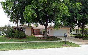 4372 Brandywine Drive, Boca Raton, FL 33487