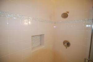 8810 SE Water Oak Pl, Jupiter FL 33469