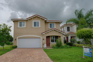 3012 SW Liberty St, Palm City, FL