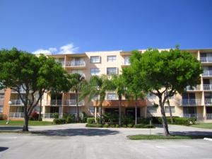 470 Executive Center Dr #APT 4-k, West Palm Beach, FL