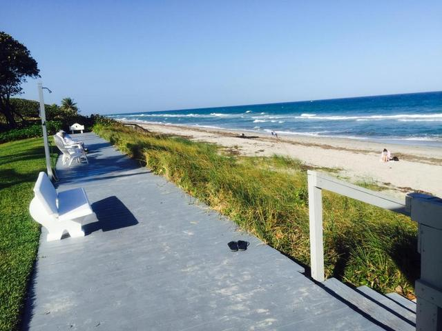 5505 N Ocean Blvd #2-104, Ocean Ridge, FL 33435